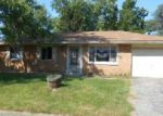 Foreclosed Home in Troy 45373 1264 LEE RD - Property ID: 4038557