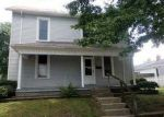Foreclosed Home in Greenville 45331 615 E WATER ST - Property ID: 4038587