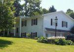 Foreclosed Home in Heath 43056 13 DODDRIDGE RD - Property ID: 4038597