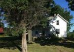 Foreclosed Home in Oak Harbor 43449 3129 N TOUSSAINT PORTAGE RD - Property ID: 4038610