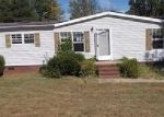 Foreclosed Home in Salisbury 28147 353 QUAIL POINTE DR - Property ID: 4038652