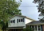 Foreclosed Home in Midway Park 28544 18 COLLINS DR - Property ID: 4038656