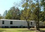 Foreclosed Home in Linden 28356 504 CC BYRD LN - Property ID: 4038658