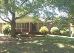 Foreclosed Home in Lexington 27295 111 NORTHSIDE DR - Property ID: 4038669