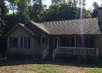 Foreclosed Home in Browns Summit 27214 2906 BEVILLE FOREST DR - Property ID: 4038670