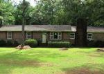 Foreclosed Home in Arapahoe 28510 11318 NC HIGHWAY 306 S - Property ID: 4038671