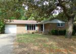 Foreclosed Home in Dudley 28333 309 ROBIN LAKE DR - Property ID: 4038672