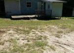 Foreclosed Home in Crestview 32536 3051 JIM GREEN RD - Property ID: 4038744