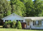 Foreclosed Home in Rensselaer 12144 16 MAPLE ST - Property ID: 4038748