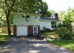 Foreclosed Home in Manlius 13104 7701 FARLEY LN - Property ID: 4038760