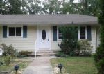 Foreclosed Home in Monroe Township 8831 47 AVENUE I - Property ID: 4038795