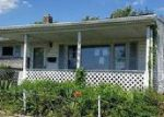 Foreclosed Home in Glassboro 8028 708 CARPENTER ST - Property ID: 4038815