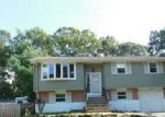 Foreclosed Home in Bayville 8721 318 BAY BLVD - Property ID: 4038854