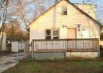 Foreclosed Home in Hainesport 8036 505 1ST ST - Property ID: 4038866