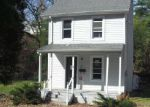 Foreclosed Home in High Bridge 8829 4 WASHINGTON AVE - Property ID: 4038876