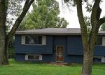 Foreclosed Home in La Vista 68128 7816 TERRY DR - Property ID: 4038890