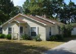 Foreclosed Home in Sunrise Beach 65079 98 RED ROCK CIR - Property ID: 4038922