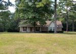 Foreclosed Home in Poplarville 39470 8 ENGLE LN - Property ID: 4038954