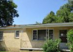 Foreclosed Home in Columbus 39701 420 8TH ST S - Property ID: 4038961