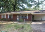 Foreclosed Home in Durant 39063 222 HOWARD DR - Property ID: 4038978