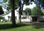 Foreclosed Home in Buffalo 55313 101 7TH ST S - Property ID: 4038990