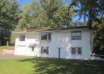 Foreclosed Home in Elk River 55330 10713 193RD AVE NW - Property ID: 4039004