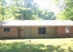 Foreclosed Home in Lapeer 48446 3731 TAFT DR - Property ID: 4039034