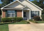 Foreclosed Home in Bonaire 31005 208 CHADWYCK CIR - Property ID: 4039046