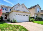 Foreclosed Home in Fenton 48430 409 MILL POND DR - Property ID: 4039051