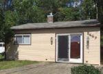 Foreclosed Home in Grass Lake 49240 5487 SANDBEACH RD - Property ID: 4039055