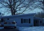 Foreclosed Home in Midland 48642 300 LONGVIEW ST - Property ID: 4039111