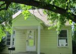 Foreclosed Home in Dearborn 48124 3706 WESTPOINT ST - Property ID: 4039119