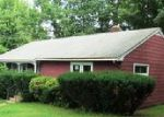 Foreclosed Home in Gardner 1440 2 CHATHAM ST - Property ID: 4039128