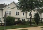 Foreclosed Home in Neptune 7753 27 FORREST CT - Property ID: 4039145