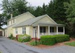 Foreclosed Home in Wittman 21676 22561 POT PIE RD - Property ID: 4039161