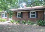 Foreclosed Home in Indian Head 20640 201 INDIAN HEAD AVE - Property ID: 4039182