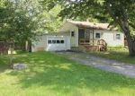 Foreclosed Home in Auburn 4210 539 POLAND RD - Property ID: 4039201