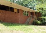 Foreclosed Home in Chattanooga 37412 3504 PINELLAS LN - Property ID: 4039211