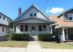 Foreclosed Home in Newport 41071 383 LINDEN AVE - Property ID: 4039233