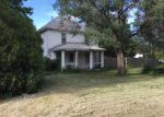 Foreclosed Home in Augusta 67010 138 SW 100TH ST - Property ID: 4039257