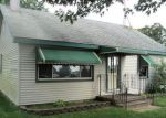 Foreclosed Home in Wheatfield 46392 351 S BIERMA ST - Property ID: 4039281