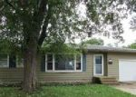 Foreclosed Home in Michigan City 46360 327 HENDRICKS ST - Property ID: 4039284