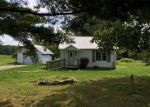 Foreclosed Home in Lexington 47138 5805 S 850 W - Property ID: 4039290