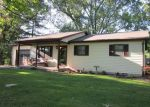 Foreclosed Home in Shoals 47581 10163 RED SCHOOL RD - Property ID: 4039294