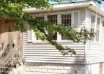 Foreclosed Home in Hammond 46320 923 MORRIS ST - Property ID: 4039296