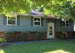 Foreclosed Home in Corydon 47112 85 CRUSE LOOP SE - Property ID: 4039303