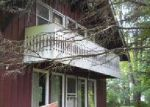 Foreclosed Home in Westfield 46074 17444 LITTLE EAGLE CREEK AVE - Property ID: 4039307
