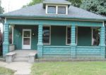 Foreclosed Home in Lafayette 47904 1318 N 16TH ST - Property ID: 4039314