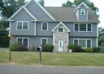 Foreclosed Home in Trumbull 6611 4165 MADISON AVE - Property ID: 4039317