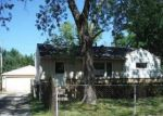 Foreclosed Home in Waukegan 60087 1664 RICE ST - Property ID: 4039343